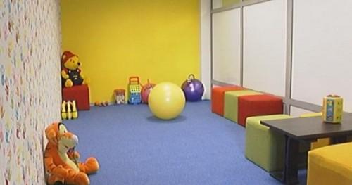 Социален център ще интегрира деца с увреждания във Варна