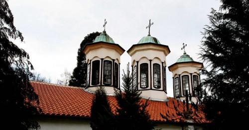 Художници от Кюстендил ще даряват картини за благотворителен базар на 10 ноември