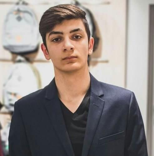 Пловдивски ученици в подкрепа на 16-годишния Георги