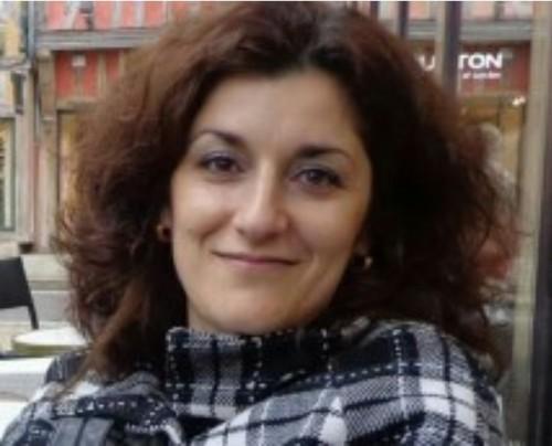 Да помогнем на Мариела Вълкова