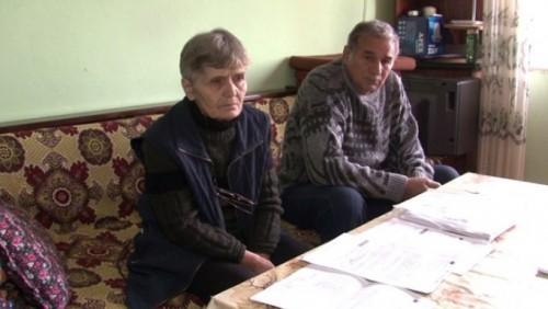 Семейството от Враца ще запази апартамента си благодарение на дарители
