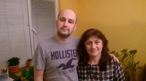 Млад мъж от Добрич се нуждае от средства за лечение