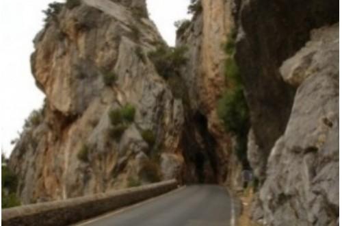1 000 икони и курбан ще раздават на пътуващите по пътя Смолян – Пловдив