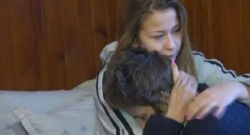 Онкоболната майка на Стела от Варна почина