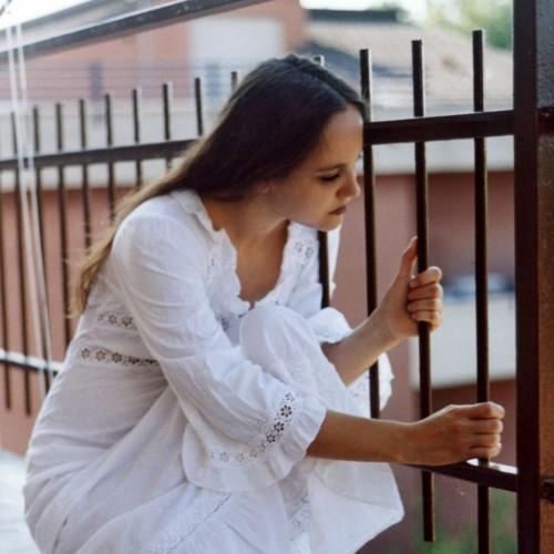 Нов център за жертви на домашно насилие отваря врати в Русе