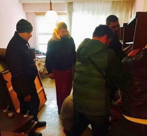 Милостивци внесоха уют в дома на Милена и мъжа й