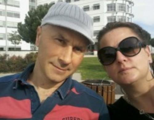 Да помогнем на Георги Гетов да живее!