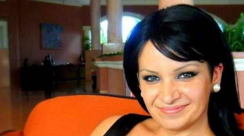 ЗОВ ЗА ПОМОЩ: Млада жена се бори с рака и има нужда от финансова подкрепа