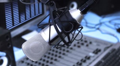 От 30 януари започна излъчването на новото предаване Духовно огледало по радио ДобротолюбиеFM