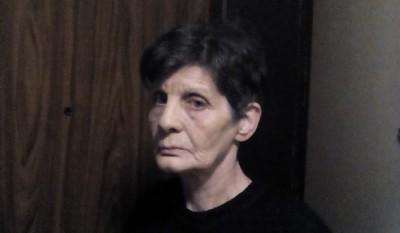 Oнкоболната Светлана моли да помогнем за терапия при психолог на сина й