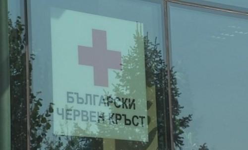 БЧК-Варна ще обучава учители да оказват първа помощ до идването на лекар