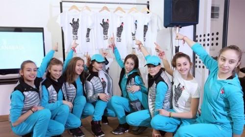 БЧК отново ще подпомогне парично студенти сираци