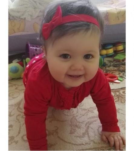Бебе се нуждае от спешна операция в САЩ