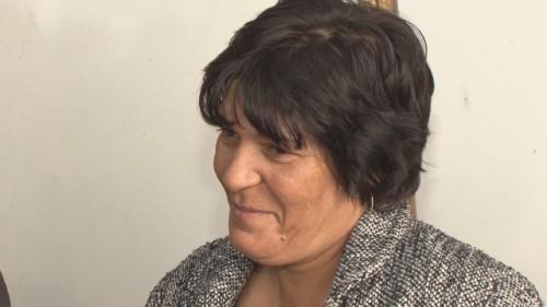 Чистачка откри изхвърлени 1750 евро в контейнер за смет и ги даде на полицията