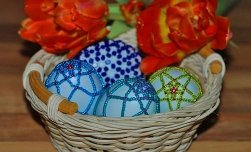 Историческият музей в Пазарджик открива Великденска работилница