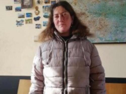 Да помогнем на Дарина Василева