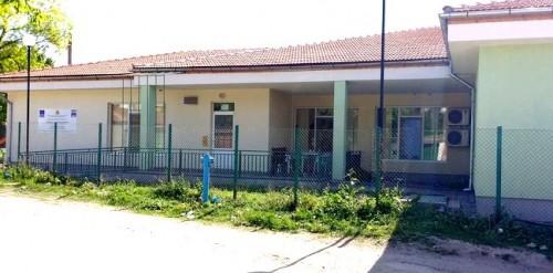 ТПП – Стара Загора направи дарение на център за деца в Чирпан