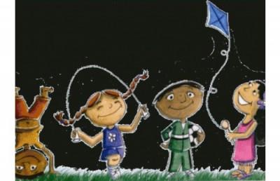 БТПП подари едноседмичен летен лагер на децата от Центъра за настаняване на деца от семеен тип Вълшебство