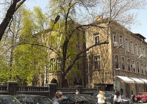Софийската епархия с благотворителен призив