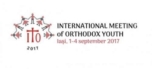 Търсят се млади хора от България за участие в 4-та Международна среща на православните младежи в Румъния