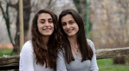 Сестри върнаха загубено портмоне с 360 лв. и лична карта