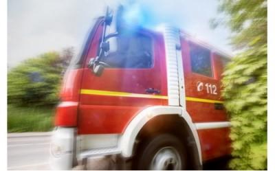 Гоце Делчев с кампания в подкрепа на пострадалите от пожара в Кресна