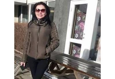 Благотворителна изложба набира средства за лечението на 46-годишна плевенчанка