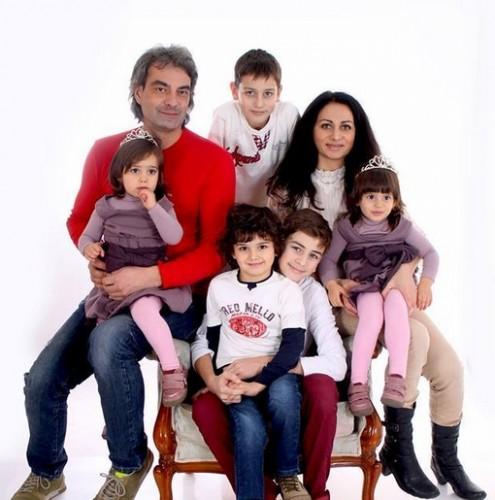 Благотворителен концерт в подкрепа на майка с 5 деца