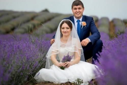 """Младоженци дариха 1000 лева на фонация """"Искам бебе"""""""