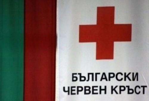 БЧК и Сръчко с благотворителна кампания за Коледа