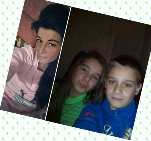 Братче и сестриче на 14 и 15 г. с душевни трамви се нуждаят от помощ