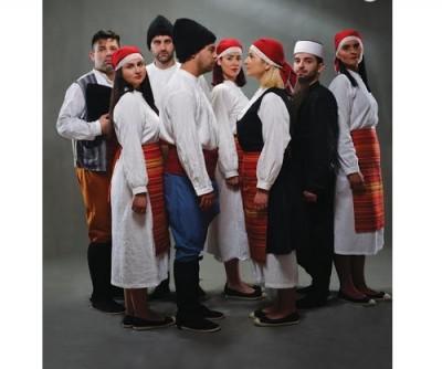 Банкери ще играят в благотворителен спектакъл в Стара Загора