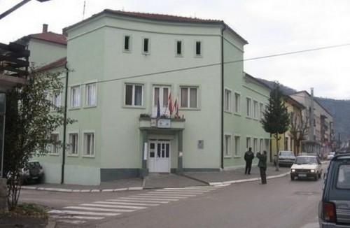 Дариха специализирана линейка за сънародниците ни в Босилеград