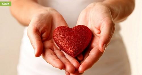Благотворителна кампания в Благоевград помогна на 180 семейства в нужда(преглед)