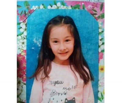 Да помогнем на 6-годишната Ивка за спешна операция в чужбина (Обновено)