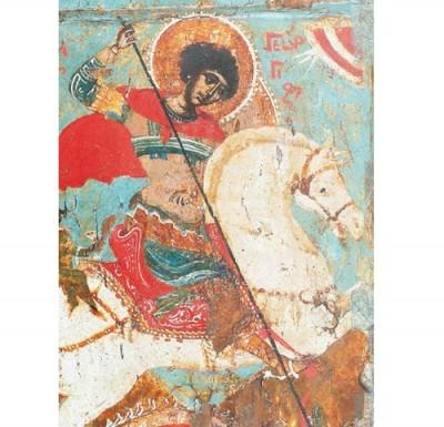 Настоятелството на църквата Св. Георги в Златоград кани жители и гости на града на храмов празник