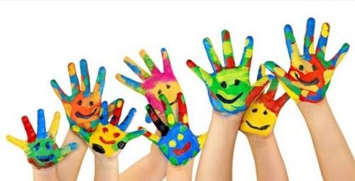 Деца ще сътворят най-дългата рисунка от плат днес в Плевен