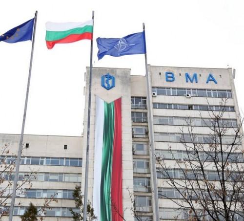 Безплатни прегледи във ВМА за лаймска болест и инфекции, предавани при ухапване от кърлеж
