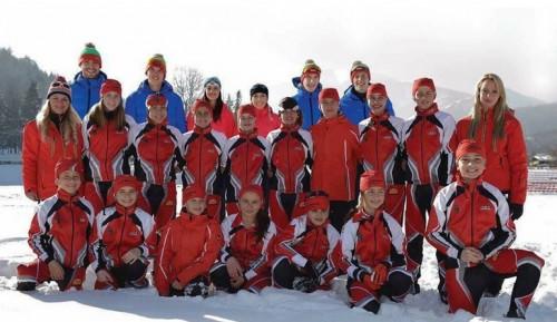 Благотворителен концерт помага на млади биатлонисти в Берковица