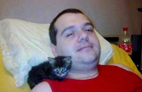 Десислав Димов се нуждае от помощ за животоспасяваща операция