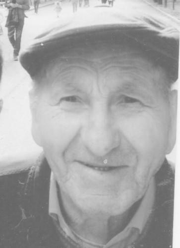 Столичната полиция издирва Тодор Маринов Николов