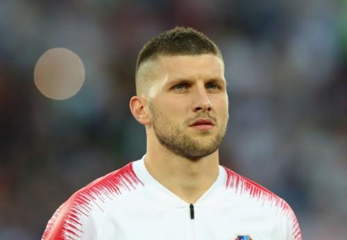 Хърватски футболист погасил кредитите на всичките си съселяни