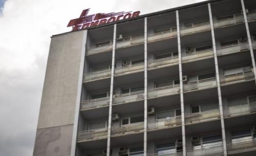 Десетки дариха кръв за падналата от 7-я етаж лекарка