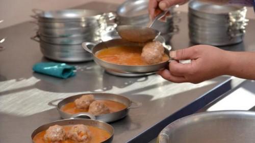 Патронажът във Видин набира желаещи да получават храна