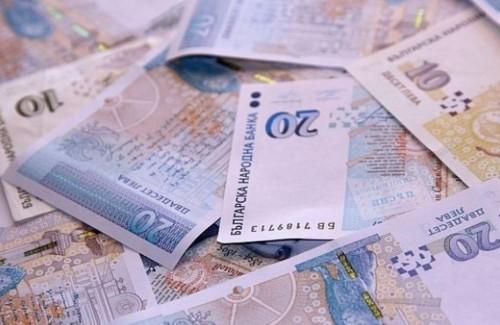 Шуменка намери и върна чанта с пари и документи