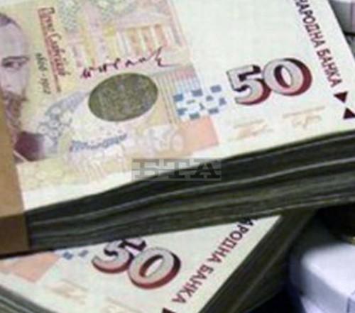 Бивши ученици на Математическата гимназия в Бургас дариха на училището 9000 лева