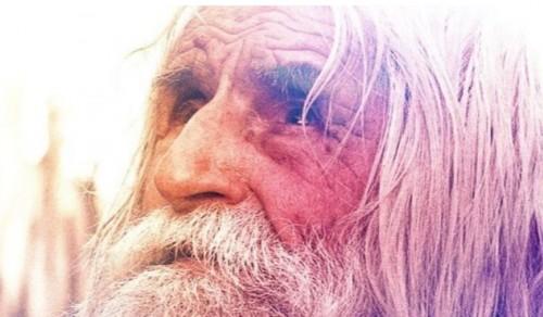 Филм за дядо Добри с премиера в НДК
