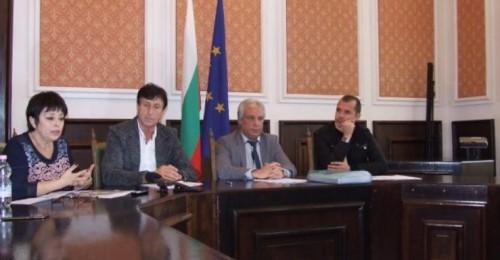 Стипендии за 43 хиляди лева ще получат даровити деца в Сливен