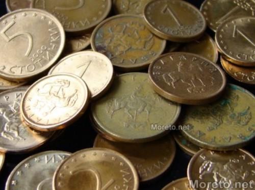 Близо 3700 лева в жълти стотинки събраха за благотворителност във Варна