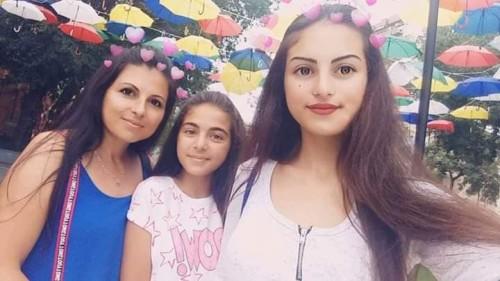 Майка с две деца затъва в дългове и немотия от безпаричие